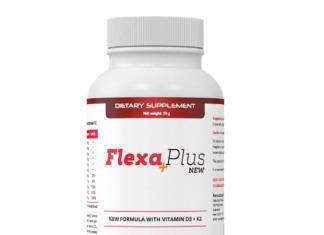 Flexa Plus New Használati útmutató 2019, ára, vélemények, átverés, tapasztalatok, forum, kapszula, összetétele - mellékhatásai? Magyar - rendelés