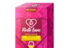 Forte Love Frissített megjegyzések 2019, ára, vélemények, átverés, tapasztalatok, forum, drops, adagolás - használata? Magyar - rendelés