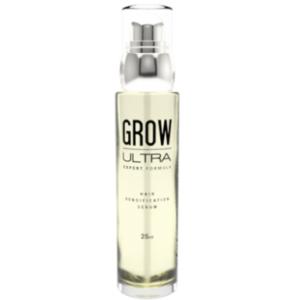 Grow Ultra ukončené pripomienky 2019, recenzie, skusenosti, cena, serum, zlozenie - lekaren, heureka? Objednat, original