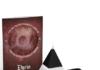 Jinx Repellent Magic Formula Használati útmutató 2019, ára, vélemények, átverés, tapasztalatok, forum, gyertya, rituálé - mellékhatásai? Magyar - rendelés