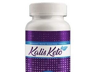 Kalis Keto - Información Actualizada 2019 - foro, opiniones, donde comprar, capsulas, ingredientes - en farmacias, precio, España - mercadona