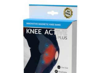 Knee Active Plus Használati útmutató 2019, ára, vélemények, átverés, tapasztalatok, forum, mágneses stabilizátor, kamu - test? Magyar - rendelés