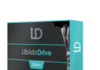 Libido Drive Befejezett megjegyzések 2019, ára, vélemények, átverés, tapasztalatok, forum, capsule, összetétele - mellékhatásai Magyar - rendelés