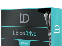 Libido Drive - Guía Completa 2019 - foro, opiniones, donde comprar, capsulas, ingredientes - en farmacias, precio, España - mercadona