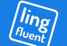 Lingfluent Dokončane pripombe 2019, mnenje, forum, izkušnje, komentarjev, flashcards - download free, cena, Slovenija - rendelés