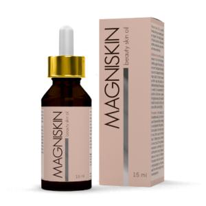 Magniskin Beauty Skin Oil Befejezett megjegyzések 2019, vélemények, átverés, tapasztalatok, forum, ára, összetevők, mellékhatásai? Magyar - rendelés