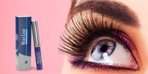Make Lash eyelash growth enhancer, serum - használata?
