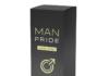 Man Pride Frissített megjegyzések 2019, ára, vélemények, átverés, tapasztalatok, forum, gel, használata - hogyan használjam? Magyar - rendelés