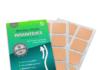 Mirapatches Legfrissebb információk 2019, ára, vélemények, átverés, tapasztalatok, forum, kamu, összetevői - tapasz hol kapható? Magyar - rendelés