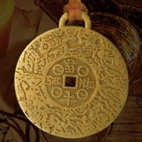 Money Amulet Frissített útmutató 2019, ára,vélemények, átverés, tapasztalatok, forum, talisman, for money - használata? Magyar - rendelés