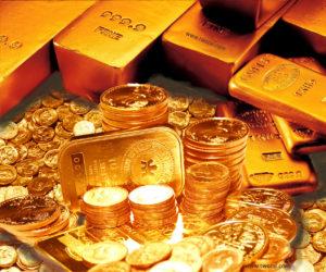 Money Amulet vélemények, átverés, tapasztalatok, forum
