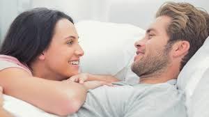Night Comfort ára