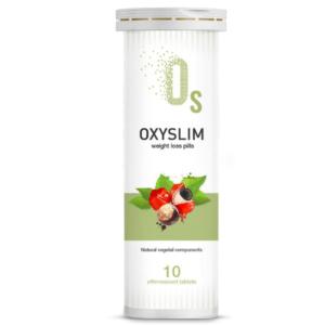 Oxy Slim Legfrissebb információk 2019, ára, vélemények, átverés, tapasztalatok, forum, capsule, for weight loss - mellékhatásai? Magyar - rendelés