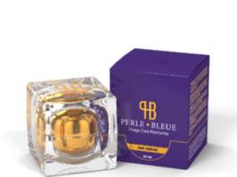 Perle Bleue Frissített megjegyzések 2019, krém ára, vélemények, átverés, tapasztalatok, forum, visage care moisturise, összetétele - where to buy? Magyar - rendelés