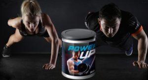 PowerUp Premium capsule, használata - mellékhatásai?