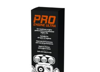 ProEngine Ultra Használati útmutató 2019, ára, vélemények, átverés, tapasztalatok, forum, diesel, üzemanyag adalék - test? Magyar - rendelés