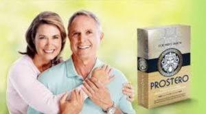 Prostero kapszula, szedése - mellékhatásai?