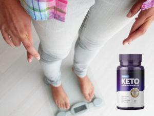 Purefit KETO weight loss, side effects, ingredienSer - hvordan virker det?
