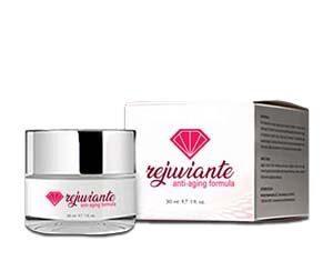 Rejuviante Guía Actualizada 2019 - opiniones, foro, anti aging cream, ingredientes - donde comprar, precio, España - en mercadona