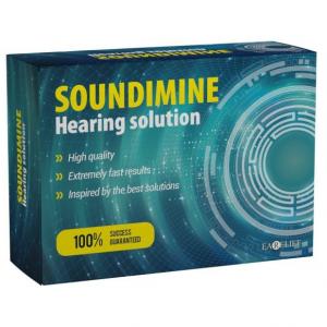 Soundimine Használati útmutató 2019, ára, vélemények, átverés, tapasztalatok, forum - mellékhatásai Magyar - rendelés
