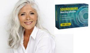 Soundimine ear relief, használata - mellékhatásai