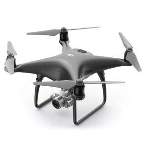 The Cool Drone Instruksjoner for bruk 2019 erfaringen, anmeldelSer, priS - videos - hvor å kjøpe? Norge