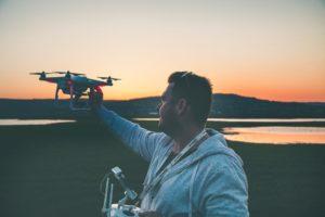 The Cool Drone erfaringer, anmeldelSer - reSultater