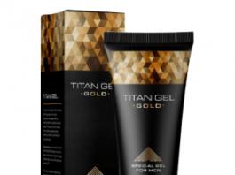 Titan gel Gold Befejezett megjegyzések 2019, ára, vélemények, átverés, tapasztalatok, forum, ingredients, használata - where to buy? Magyar - rendelés