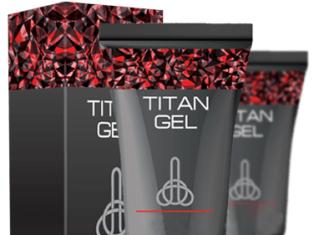 Titan gel Kitöltött útmutató 2019, ára, vélemények, átverés, tapasztalatok, forum, mellékhatásai, alkalmazása - where to buy? Magyar - rendelés