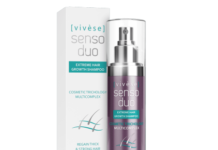 Vivese Senso Duo Shampoo Fullført guide 2019 erfaringen, anmeldelSer, priS - hvor å kjøpe? Bivirkning, Norge