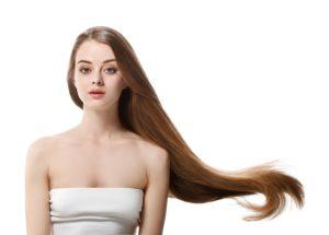 Vivese Senso Duo Shampoo priS, amazon - hvor å kjøpe?