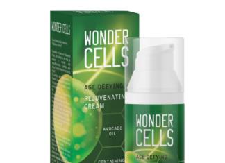 Wonder Cells Frissített útmutató 2019, ára,vélemények, átverés, tapasztalatok, forum, age defying - használata? Magyar - rendelés