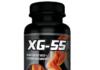 XG-55 Frissített útmutató 2019, ára, vélemények, átverés, tapasztalatok, forum, supplement, használata - mellékhatásai? Magyar - rendelés
