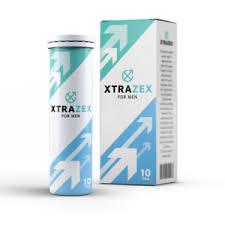 Xtrazex Befejezett megjegyzések 2019, ára, vélemények, átverés, tapasztalatok, forum, tablet, használata - mellékhatásai? Magyar - rendelés