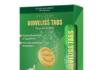 Bioveliss Tabs Paskutinė informacija 2019 m., atsiliepimai, forumas, kaina, tablėtė, vartojimas, pirkti? Lietuviu - ebay