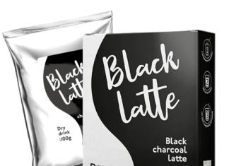 Black Latte Baigtas vadovas 2019, atsiliepimai, forumas, dry drink, vartojimas - does it work, kaina, Lietuviu - amazon