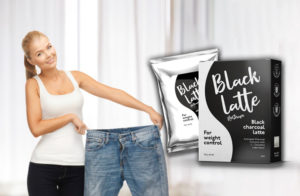 Black Latte Latviesu - amazon, ebay, buy online