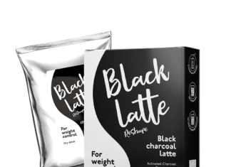 Black Latte Pabeigts ceļvedis 2019, cena, atsauksmes, forum, dry drink, ingredients - side effects? Latviesu - amazon
