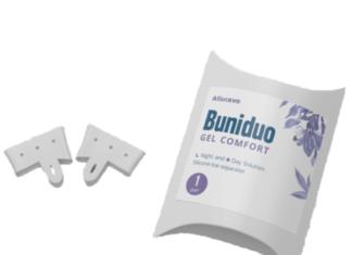 Buniduo Gel Comfort Használati útmutató 2019, ára, vélemények, átverés, tapasztalatok, forum, silicone toe separator - mellékhatásai? Magyar - rendelés