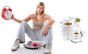 Caralean capsules, prospect, ingredienti - functioneaza?