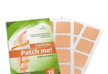 Catch Me Patch Me Pabeigts ceļvedis 2019, atsauksmes, forum, weight loss, plaster - where to buy, cena, Latviesu - amazon