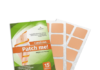 Catch Me, Patch Me! Paskutinė informacija 2019 m. atsiliepimai, forumas, komentarai, kaina, plaster, weight loss - where to buy? Lietuviu - ebay