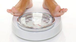 Diet Stars kaina
