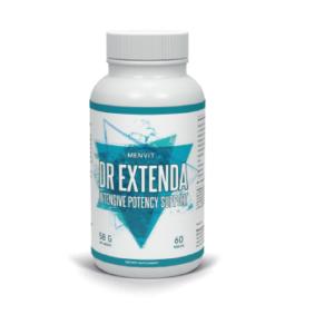 Dr Extenda Pabeigtie komentāri 2019, atsauksmes, forum, intensive potency support, tabletes - side effects, cena, Latviesu - amazon