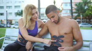 EMS Trainer Ελλάδα - original, skroutz