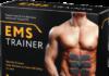 EMS Trainer ολοκληρώθηκε οδηγός 2019, κριτικές - φόρουμ, σχόλια, fit - stimulator - does it work, τιμη, Ελλάδα - original