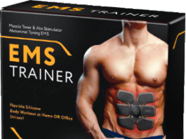 EMS Trainer - Ghid de utilizare 2019 - recenzie, forum, pareri, muscle stimulator, instructions - how to use, pret, Romania - comanda