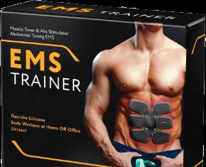 EMS Trainer - Ghid de utilizare 2019 - recenzie, forum, pareri, muscle stimulator, instructions - how to use, pret, Romania - comanda