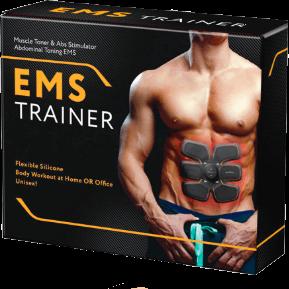 EMS Trainer - Guía Completa 2019 - opiniones, foro, instrucciones - donde comprar, precio, España - en mercadona
