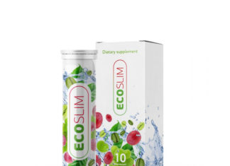 Eco Slim Fizzy Pabeigts ceļvedis 2019, cena, atsauksmes, forum, tablets, ingredients - side effects? Latviesu - amazon